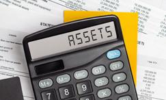 Asset Analysis
