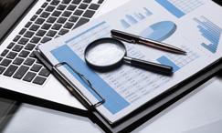 Capitalization Table Management