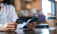 Credit Card Reconciliation Services
