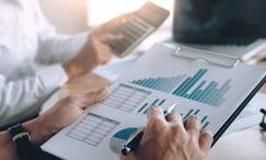 Fund Flow Statements