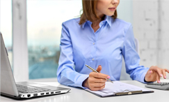 Legal Process Assistance to Executives and C-suite