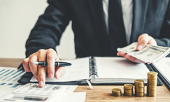 Liabilities Analysis