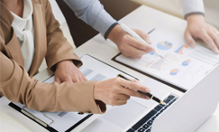 Other QuickBooks Accounting Services