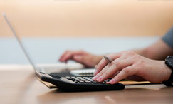 Payroll Reconciliation Services