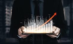 Profitability Ratio Analysis