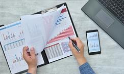 Sage Instant Business Suite