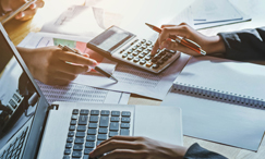 Xero Accounting and Bookkeeping Services