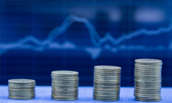 Cash Forecasting and Reporting