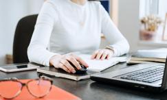 Tenant Accounts Receivable Management