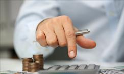 Virtual Finance & Accounts Receivable Services
