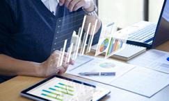 Business Analysis Report