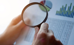 Analysis of Fund Performance