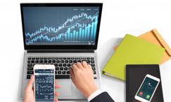 Briefings on Capital Market