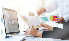 Business Analysis Services