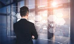 Custom Analysis Services