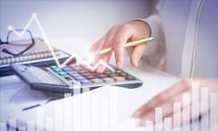 Financial Reports Creation Services