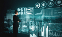 Investment Analysis Services