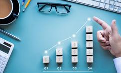 Spend Data Analysis