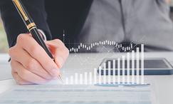 Summary of Capital Markets