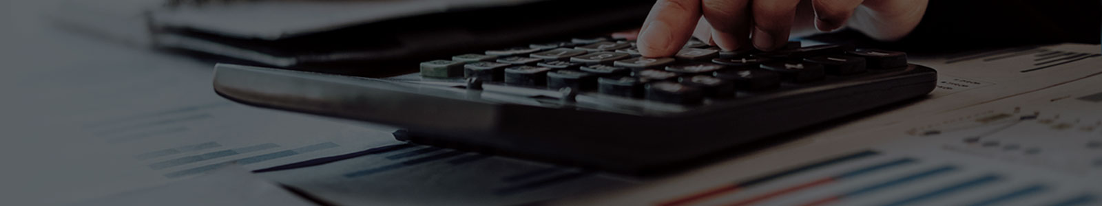 Outsourcing Accounts Receivable Aging Report Creation Services