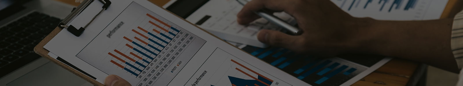 Outsourcing Cost Accounting Services