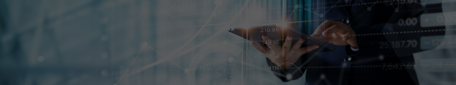 Outsourcing Financial Analysis Services