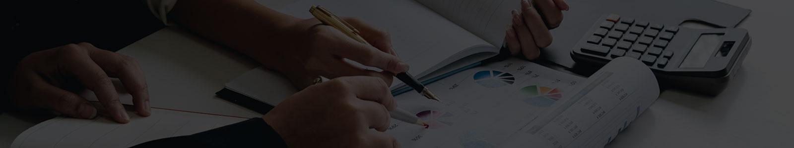Outsourcing Financial Controller Services