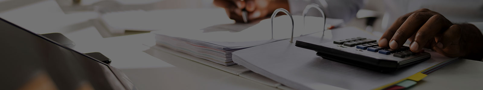 Outsourcing General Ledger Accounting Services
