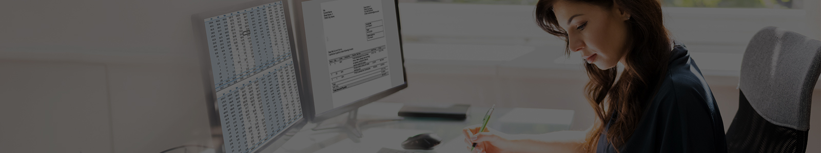 Outsourcing MYOB Accounting Services