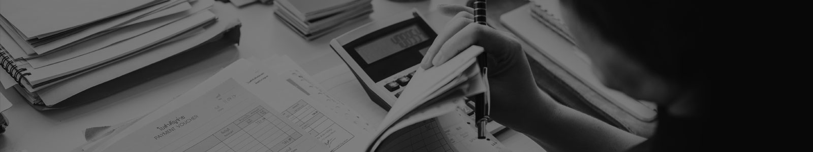 Outsourcing Payroll Processing Services