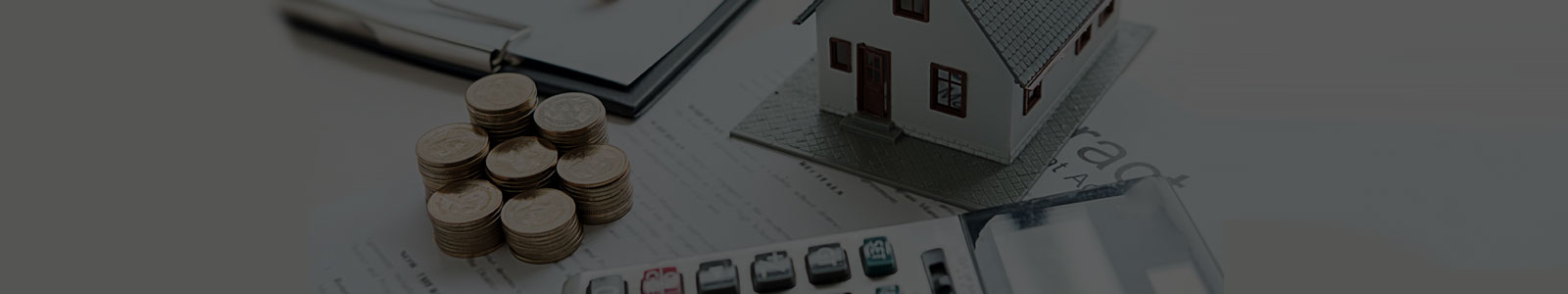 Outsourcing Real Estate Accounts Receivable Services