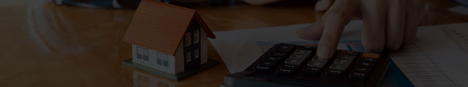Outsourcing Real Estate Bookkeeping Servcies