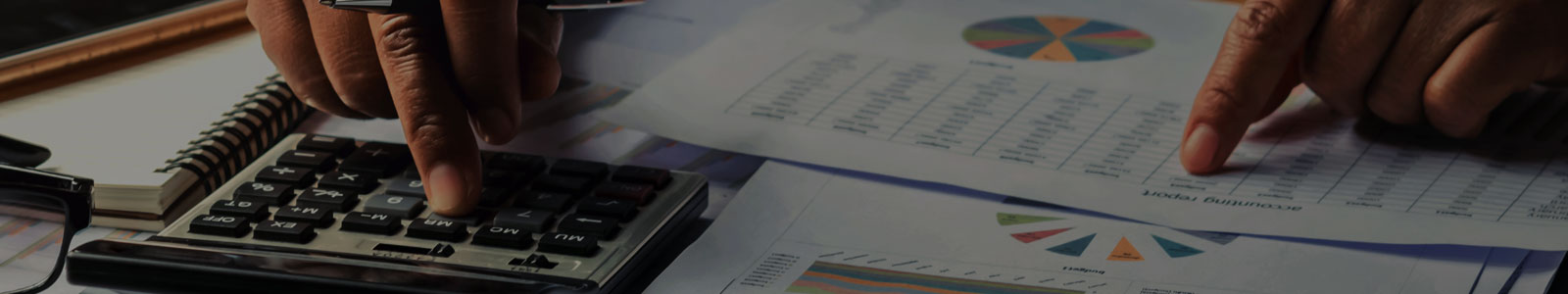 Outsourcing Small Business Accounting Services