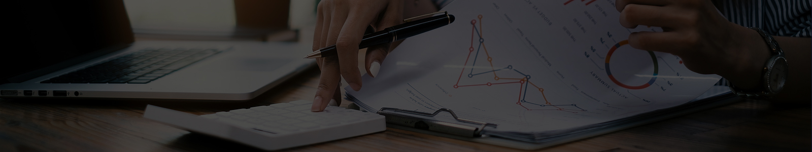 Outsourcing SMSF Accounting Services