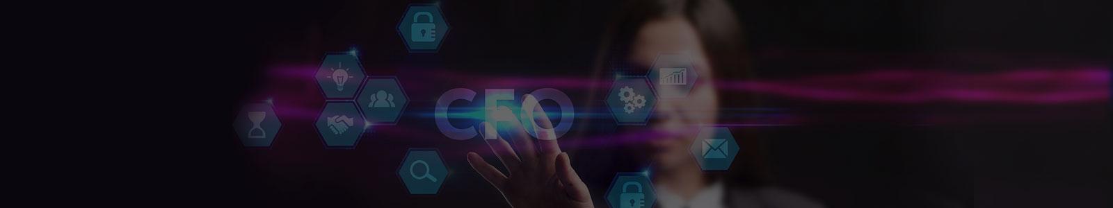 Outsourcing Virtual CFO Services