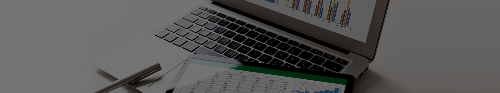 Outsourcing Xero Accounting Services