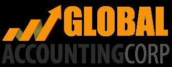Global Accounting Corp