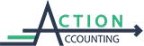 Action Accounts