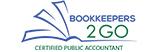 Bookkeeper2Go