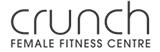 Crunch Health & Fitness