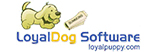 LoyalDog Software