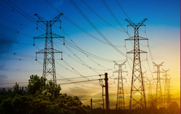 F&A Services for Power and Utilities Sector
