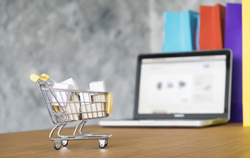 F&A Services for Retail Industry